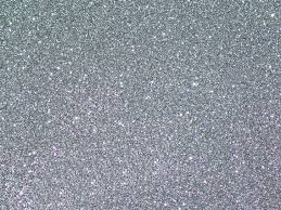 Silver Pattern Adorable Free Images Light Floor Atmosphere Asphalt Pattern Line