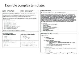 Script Storyboard Template Word Sample Example Website Strings ...