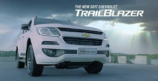 2018 chevrolet usa. delighful usa 2018 chevy trailblazer usa prices specs pictures  topsuv2018  with chevrolet usa o
