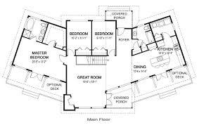 modern architecture blueprints. Simple Modern Albion Modern Architectural Home Plans On Architecture Blueprints
