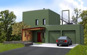 Small Picture Drawing Blueprints Online For Free Best Car Angled Garage House