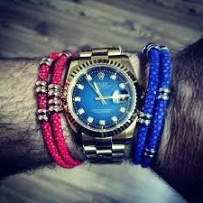 2015 luxury skull bracelet hand chain mens purple stingray leather 2015 luxury skull bracelet hand chain mens purple stingray leather bracelet 925 sterling silver skull