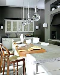 breakfast bar lighting ideas. Bar Lighting Ideas Breakfast Lights Best On Kitchen Black Home A