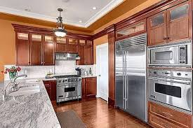 Design My Kitchen Online For Free