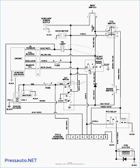 Electrical wiring kohler mand starter wiring diagram for dixon
