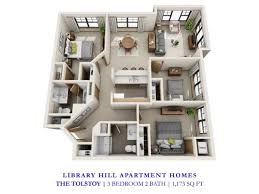 Superb Apartment Finder