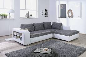 cool couches for bedrooms. Brilliant Bedrooms Cool Couches For Bedrooms Awesome Couch Sessel Genial Cumuly  Design 0d Intended For L