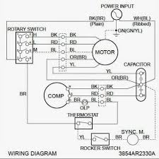 marvelous home ac thermostat wiring diagram thermostat wiring 2 ac wiring thermostat at Ac Electrical Wiring