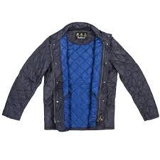 Flyweight Chelsea Jacket | Barbour - Tide and Peak Outfitters & ... Flyweight Chelsea Quilted Jacket in Navy by Barbour ... Adamdwight.com