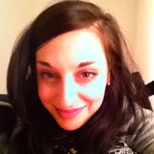Vanessa Hancock (@VanessaHancock6) | Twitter