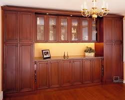 dining room cabinet. dining storage units room cabinet