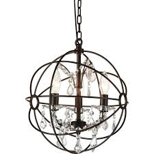black dining room chandelier traditional chandeliers chandelier light fixture chandeliers los angeles chandeliers to for