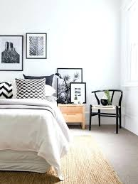 scandinavian bedroom furniture. Small Scandinavian Bedroom Fresh Image Of Colour Ideas Creative Design Designs Furniture E