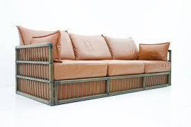 comfortable rolf benz sofa. German Three-Seater Sofa From Rolf Benz, 1978 Comfortable Benz 5