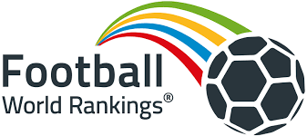 Image result for world football ranking