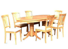 small kitchen table two person 2 dining and chairs 8 square sets ne