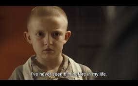 the boy in the striped pyjamas movie review essay spiderman actor the boy in the striped pyjamas movie review essay