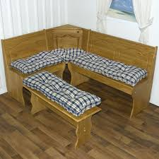 Cushion Flooring For Kitchen Small Kitchen Banquette Awesome Modern Kitchen Sets In Las Vegas