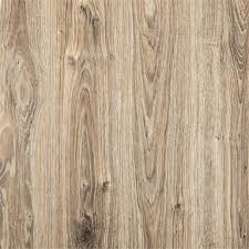 pvc panel 2400x1000x10mm rustic oak