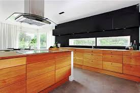 modern kitchen cabinet colors. Image Of: Modern Kitchen Cabinets Colors Cabinet I