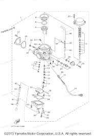 Lovely gmc topkick wiring diagram photos electrical circuit