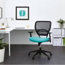 triple seated home office area. Triple Seated Home Office Area. Contemporary Area Space Seating T