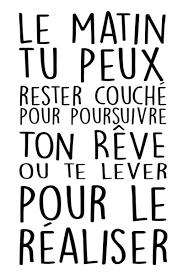 Vente Stickers 24345 Lettrage Citations En Français Sticker
