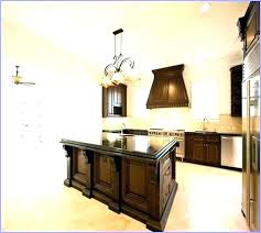 kitchen pendant lighting over sink. Pendant Light Over Kitchen Sink New Above Lights What Size . Lighting R