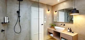 lighting in bathrooms. bathroom cabinet lighting in bathrooms