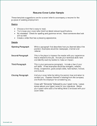 Heading Of A Cover Letter 10 Cover Letter Heading Format 1mundoreal