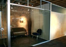 pocket doors with glass pocket doors with glass panels pocket door glass office with stainless flush pocket doors with glass
