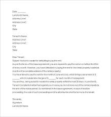 Notice To Vacate Letter 19 Notice To Vacate Templates Pdf Doc Free Premium Templates