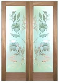 kitchen door designs glass amazing etched glass designs for kitchen cabinets glass for kitchen