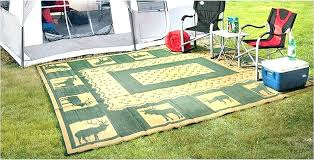 patio rugs target for outside post best outdoor rug mats contemporary camping mat reversible outdoor patio rugs