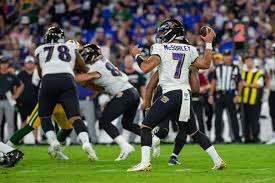 Eagles Cb Depth Chart Preseason Week 3 Ravens Vs Eagles Preview Baltimore Beatdown