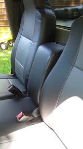 20160405 170207 jpg 60 40 seat covers