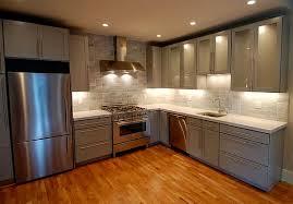 kitchen furniture design ideas Design  Corner Kitchen Cabinets Design And Kitchen  Design Ideas .