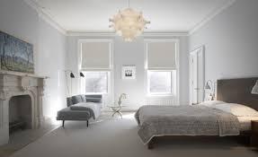 master bedroom lighting ideas. gleaming master bedroom lighting idea using white pendant lamp feat decorative fixture design ideas