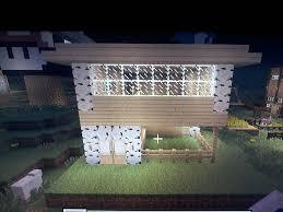 how to make a underground house in minecraft ps3 round designs