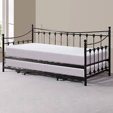 memphis day bed trundle bed freemans