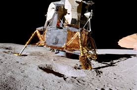 「1971, apollo 14 touched on the moon」の画像検索結果