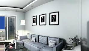 wall collage ideas living room family picture how to decorate walls decorating in