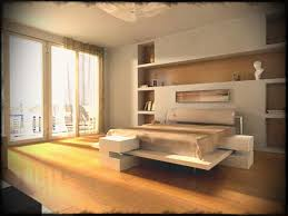 bedroom decorating ideas for young adults. Bedrooms Fascinating Modern Bedroom Designs For Young Adult Houzz Design Ideas Rogersville Us And Interior Room Decorating Adults E