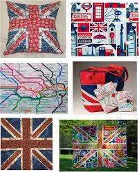 Quilt Inspiration: Free Pattern Day: Union Jack | Quilts-And all ... & Quilt Inspiration: Free Pattern Day: Union Jack Adamdwight.com