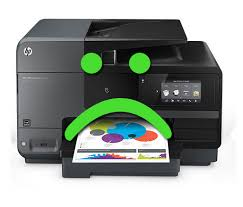 How To Fix Hp Cartridges Locked To Another Printer Toner