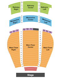 Playhouse Square Cleveland Seating Chart Mimi Ohio Theatre At Playhouse Square Tickets Cleveland Oh