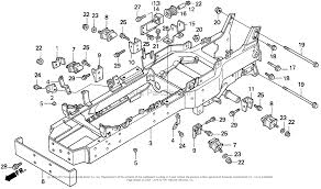 mechanical wire harness protective sleeve auto electrical wiring walker mower mt wiring diagram 2002 harley davidson sportster wiring diagram painless wiring harness 2011 audi a8 engine diagram 97 mercury