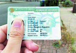 Maybe you would like to learn more about one of these? A Few Things You Should Know About The Usa Green Card News Anyway