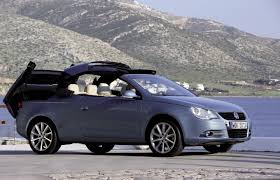 similiar 2009 eos reliability keywords 2013 volkswagen eos sport price specs features long hairstyles