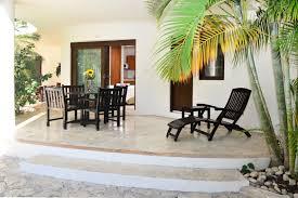 Palms Two Bedroom Suite Playa Del Carmen Vacation Rentals Condos And Homes Latido De Mexico